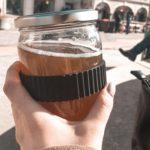 Marmeladeglas
